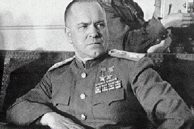 Sự thực trận đánh của Liên Xô khiến Nhật khiếp đảm