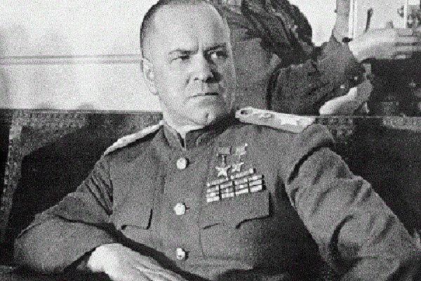Liên Xô,Nhật Bản,chiến tranh,thế chiến 2,phát xít Nhật