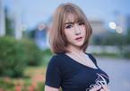 Mẫu nữ Thái Lan 25 tuổi nghi bị cưỡng hiếp trước khi chết