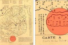 Ancient Chinese books say Hoang Sa, Truong Sa belong to Vietnam