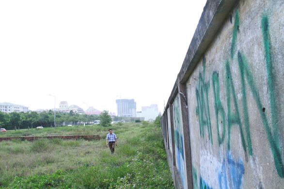 Người Trung Quốc có được quyền mua đất ở Việt Nam?