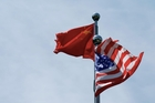 Đoàn TQ huỷ thăm nông trại Mỹ, hy vọng thương chiến kết thúc lại xa vời