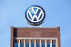 227.000 ô tô Volkswagen bị thu hồi do lỗi túi khí và bộ căng đai