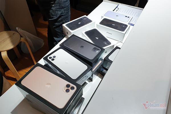 iphone,apple,iPhone 11,iPhone 11 Pro,iPhone 11 Pro Max