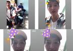 Song Joong Ki ở tuổi 34 - ly hôn, gầy gò và khóc trong ngày sinh nhật
