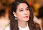 Trương Ngọc Ánh: 'Rất khó để tôi kết hôn lần nữa…'
