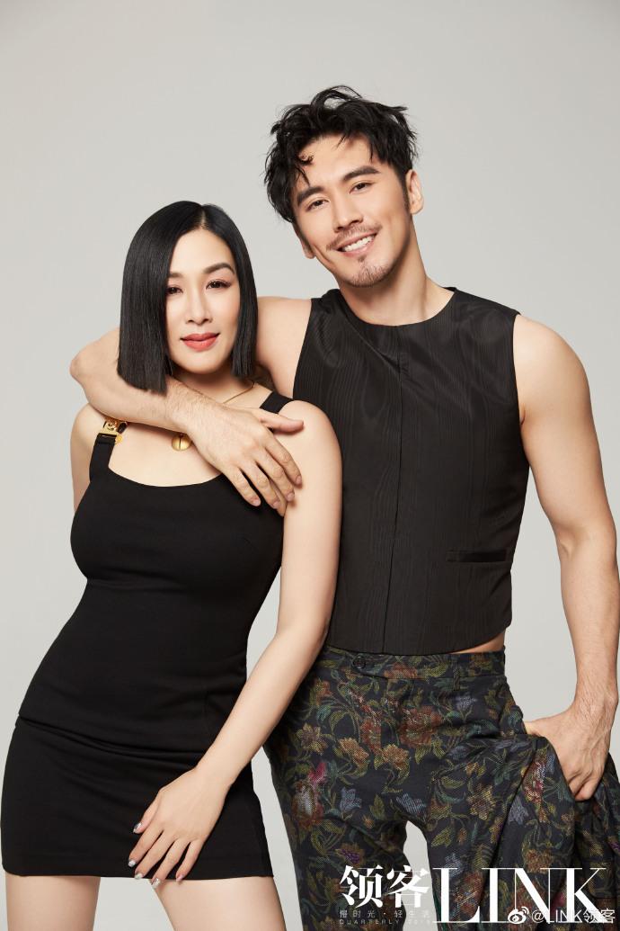 Những mỹ nhân gốc Việt gợi cảm nhất thế giới