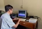 Dien Bien records ninth earthquake this year