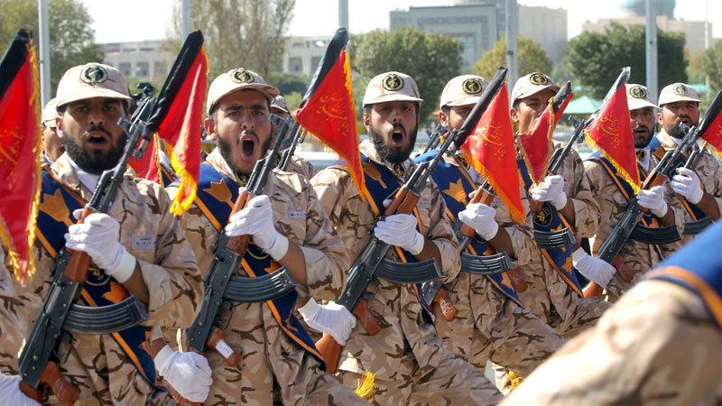 Iran tuyên bố sẵn sàng cho 'mọi viễn cảnh'