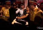 Chủ nhiệm UB Kiểm tra ở Hà Tĩnh tông chết người, sếp Alibaba bị bắt