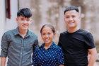 Con trai thứ 2 của bà Tân Vlog kiếm được bao nhiêu từ Youtube?