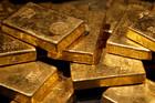 Vàng vượt mốc 42 triệu, người mua liều vẫn lỗ cả triệu đồng