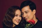 Nữ diễn viên 'đanh đá nhất màn ảnh Việt' Diễm Hương chia sẻ về chuyện hôn nhân