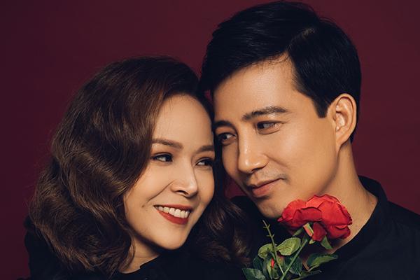 Dien vien Le Nhung Trong Phim dating Viet Nam dating verkko sivuilla Ottawa