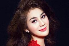 Lâm Khánh Chi bị truy lùng trên mạng xã hội vì lừa đảo chiếm đoạt tài sản?