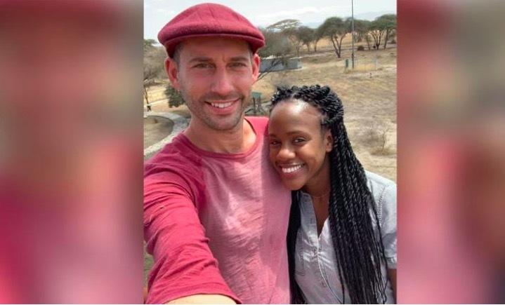 Chàng trai chết đuối vì cầu hôn bạn gái