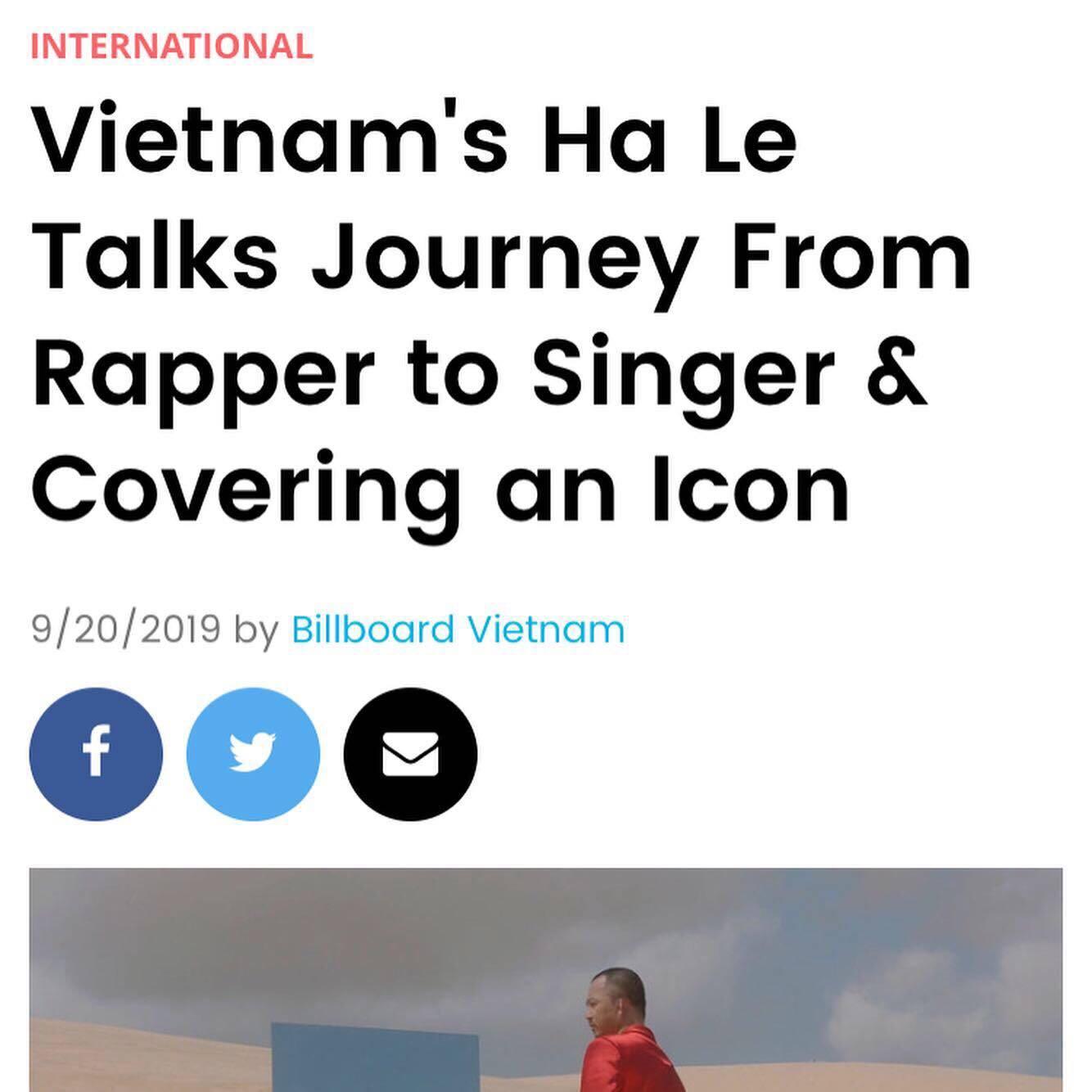 Hà Lê