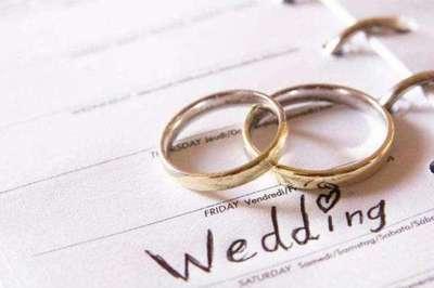 Kết hôn với trai đẹp, có nhà, nhưng sau đám cưới, cô dâu méo mặt ôm của hồi môn đi bán