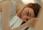 Cô gái Ukraine khiến giới trẻ châu Á phát cuồng vì đẹp như giấc mộng
