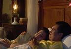 Nhật Kim Anh lên tiếng về 'cảnh nóng' phim Tiếng sét trong mưa