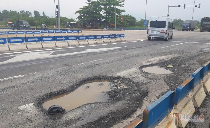 cao tốc,Đà Nẵng,cao tốc Đà Nẵng - Quảng Ngãi