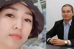 Tin pháp luật số 229, màn lừa của công ty Alibaba và 'hot girl' Bình Dương