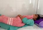 Nam bác sĩ phòng khám nổi tiếng bị tố đánh nữ điều dưỡng trẻ phải nhập viện