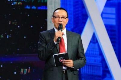 Nhà báo Lại Văn Sâm: Từng chủ hôn 5 đám cưới, 3 đám ly dị