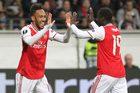 Trực tiếp Arsenal vs Aston Villa: Mệnh lệnh phải thắng