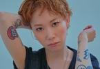 Giọng ca The Voice Hàn Quốc chết tại nhà riêng