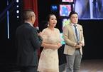 Ốc Thanh Vân thừa nhận thanh xuân của mình là Lam Trường