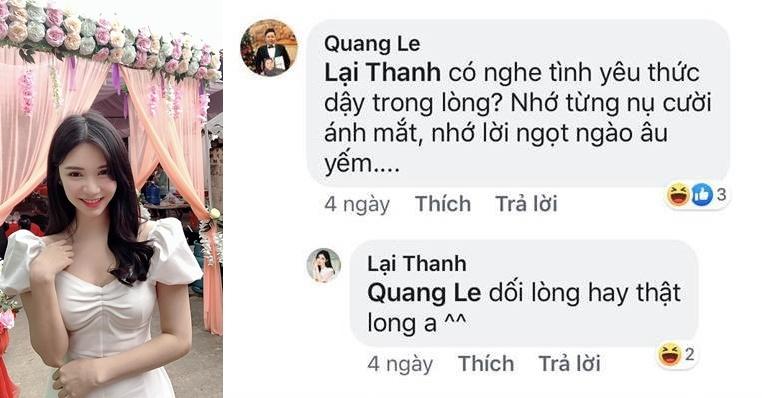 Hoàng Oanh,Hương Tràm,Tăng Thanh Hà,Diễm My 9x,Ngọc Sơn,Sĩ Thanh,Ốc Thanh Vân,Quang Lê,Thanh Bi,Trịnh Kim Chi
