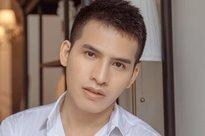 Quốc Thiên: 'Không có chuyện tôi cặp kè Hoàng Ku, mẫu người yêu lý tưởng tôi muốn là Ninh Dương Lan Ngọc'