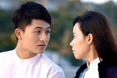 Bi kịch phim vận vào đời của sao Việt: Người mắc bệnh hiểm nghèo, kẻ ăn chơi trác táng