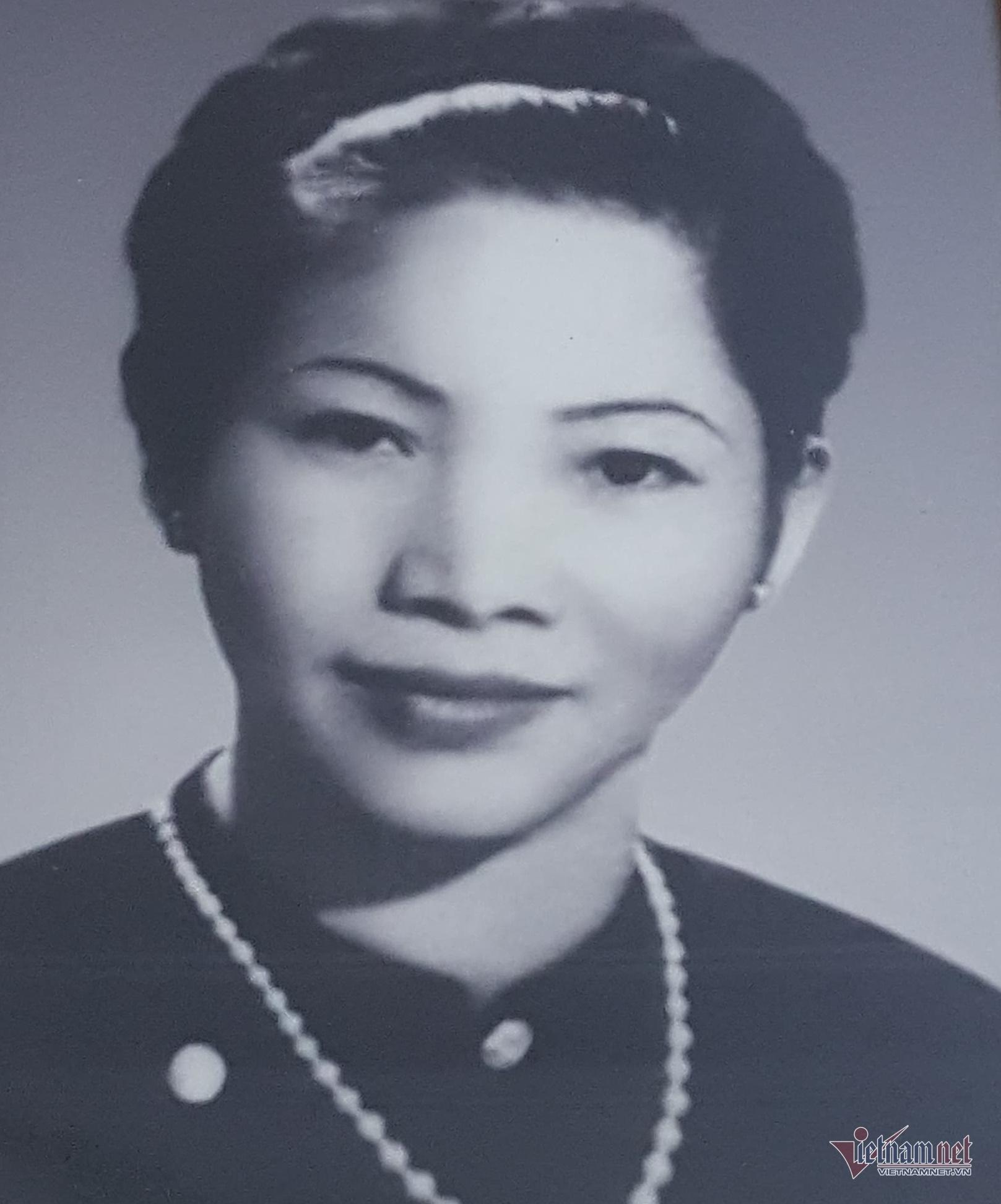 Mẹ chồng dạy con dâu Hà Nội giữ lửa hôn nhân bằng bí quyết vàng