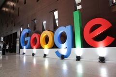Google đầu tư 3,3 tỉ USD cho trung tâm dữ liệu châu Âu