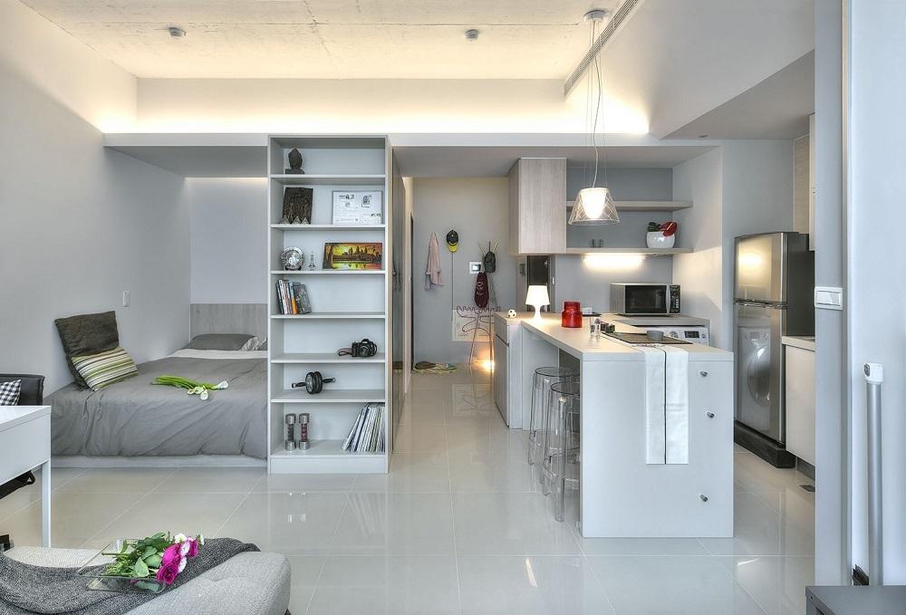 chung cư,căn hộ 25m2,Bộ Xây dựng,căn hộ giá rẻ,nhà giá rẻ