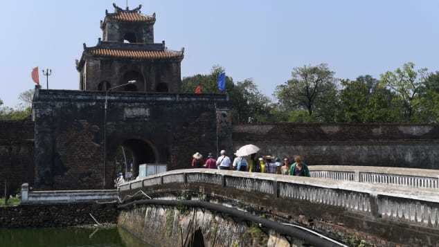 CNN suggests 13 essential Vietnam experiences for international travellers