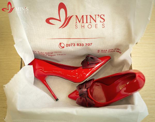 sale đồng giá,thời trang giày dép,phụ kiện thời trang nữ,giày dép sale