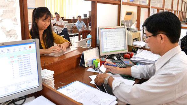 HCM City finds decentralisation of authority works well, seeks further devolution