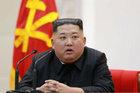 Phát hiện các cơ sở ngầm bí ẩn gần tổ hợp hạt nhân Triều Tiên