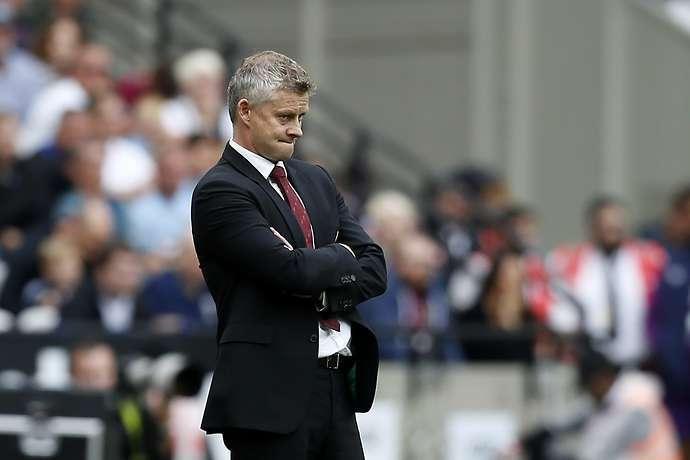 MU ra tối hậu thư Solskjaer, Mourinho tuyên bố thắng Quỷ đỏ