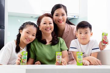 Người Việt chuộng sử dụng ngũ cốc dinh dưỡng vì sức khỏe