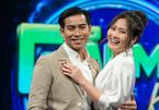 Ngọc Lan - Thanh Bình lên tiếng về tin hôn nhân rạn nứt
