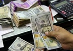 Vietnam's forex reserves peak at $70 billion