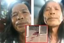 'Lộ' clip dài gần 30 phút của đối tượng dùng súng truy sát vợ chồng anh trai ở Bình Phước