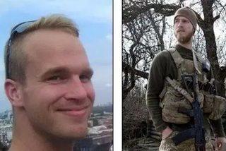 Mỹ bắt binh sĩ âm mưu đánh bom hãng tin lớn