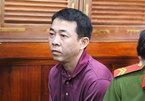 Thứ trưởng Bộ Y tế vắng mặt dù được triệu tập tới phiên xử VN Pharma