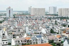 HCM City urged to reduce GHG emissions from buildings
