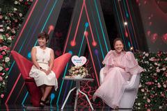 'Chị gái thất lạc' của hoa hậu H' Hen Niê bước qua đổ vỡ, đi tìm tình yêu
